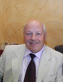 Валерий Дербенев. 64 года. Московская обл. г.Электросталь