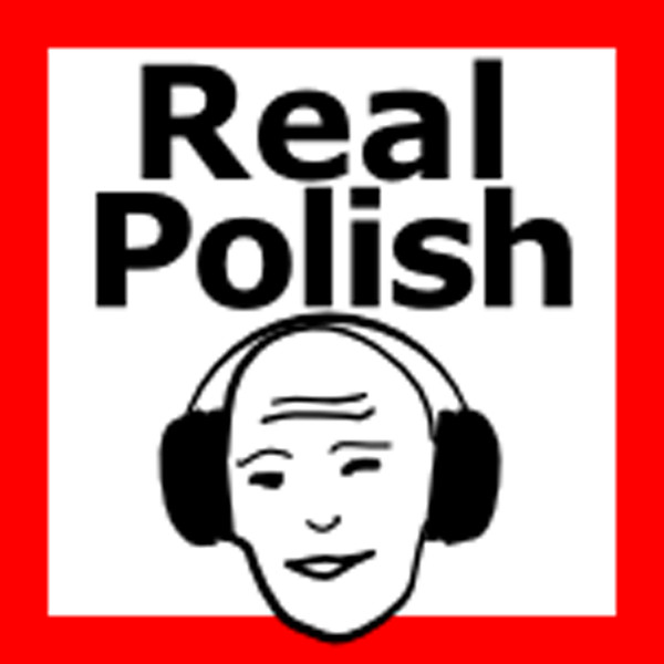 learn-real-polish-language