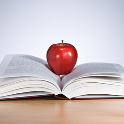 apple_on_book_big