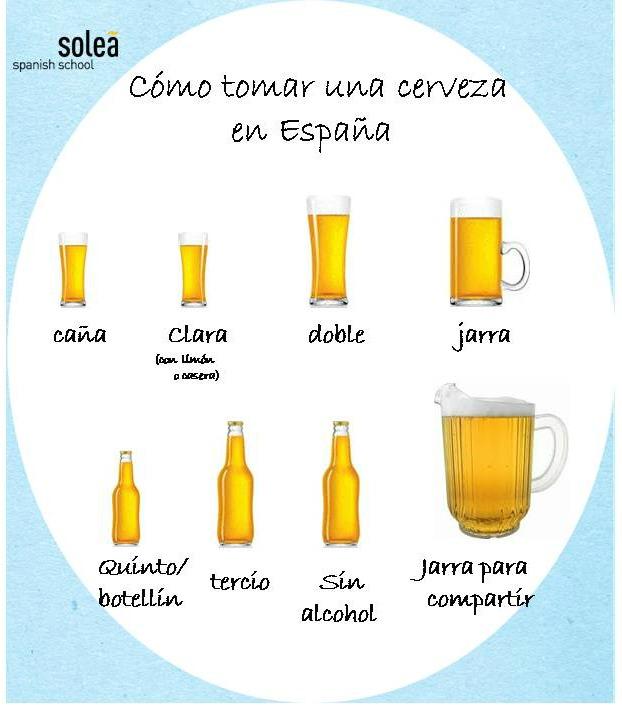 como-tomar-cerveza