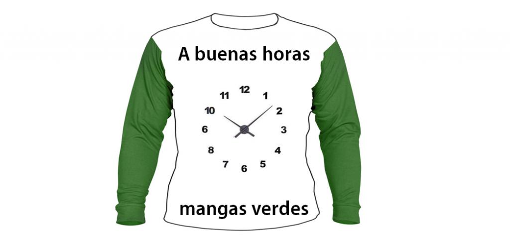 99 Frases Hechas Sobre El Tiempo поговорки про время